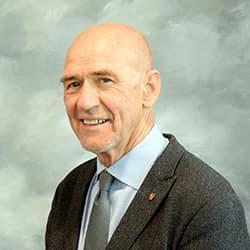 Dave Dougrey