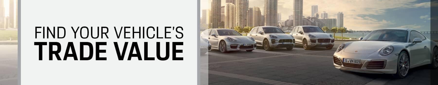 Porsche OK CIty