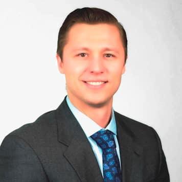 Alexey Afanasiev