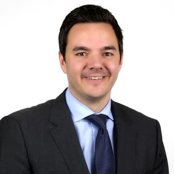 Brian Weisenberg
