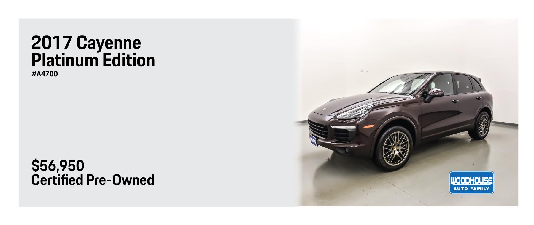 Pre-Owned 2015 Nissan Murano SL 4D Sport Utility in Hooksett #51608 |  Merchants Auto