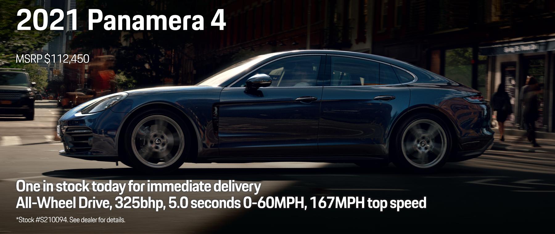 0421-PorscheSpecials-New-PANAMERA-DESKTOP