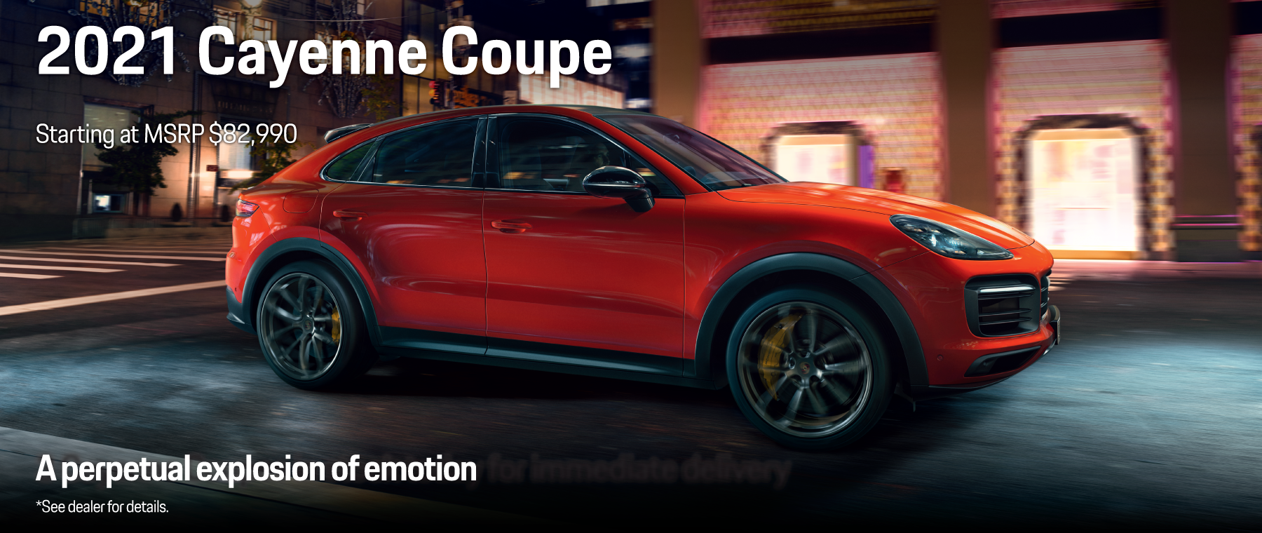 0621-PorscheSpecials-New-CAYENNE-DESKTOP