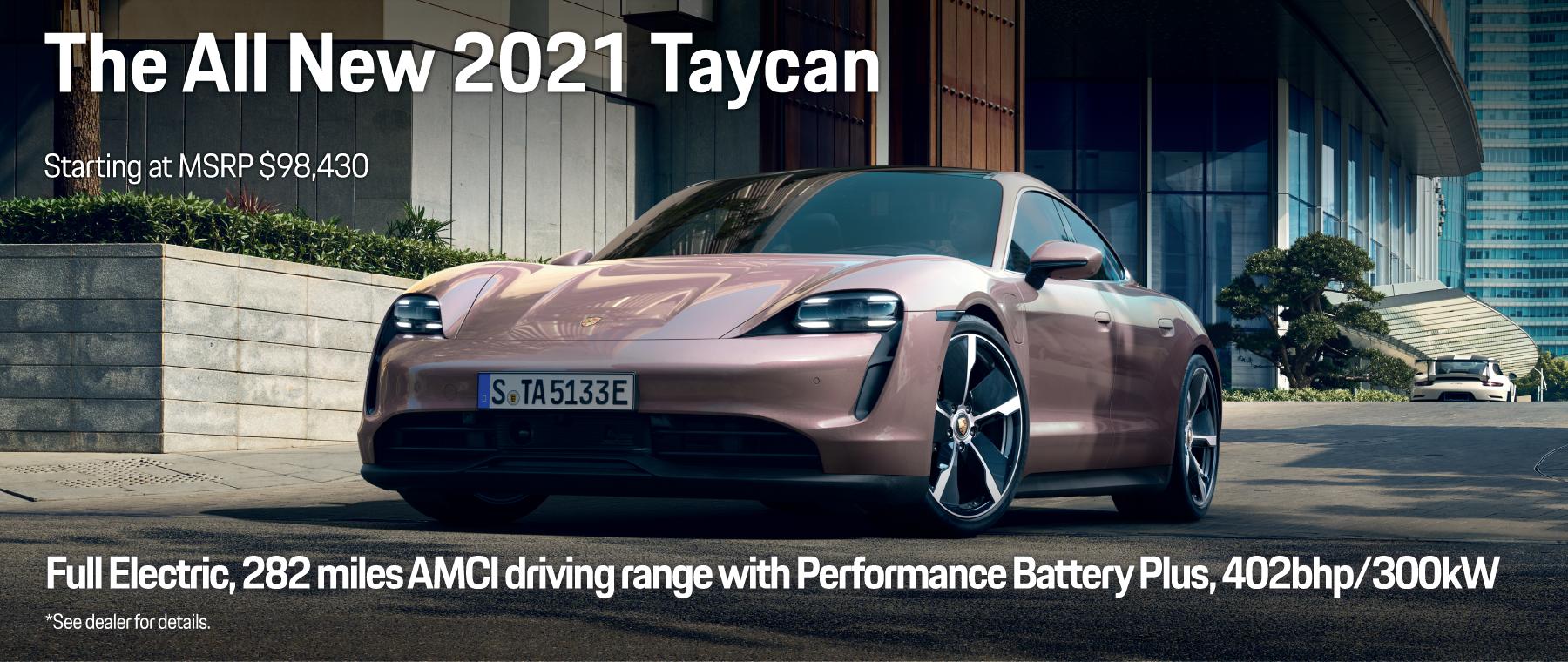 0621-PorscheSpecials-New-TAYCAN-DESKTOP