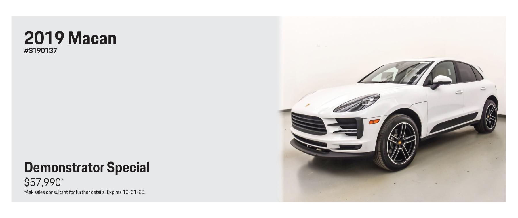 1020-PorscheSpecials-Used-Macan-Desktop