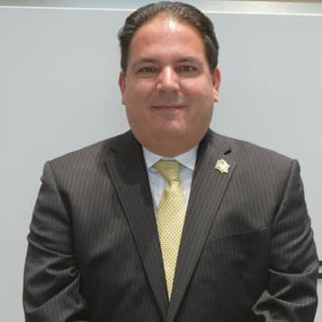 Michael Battaglia