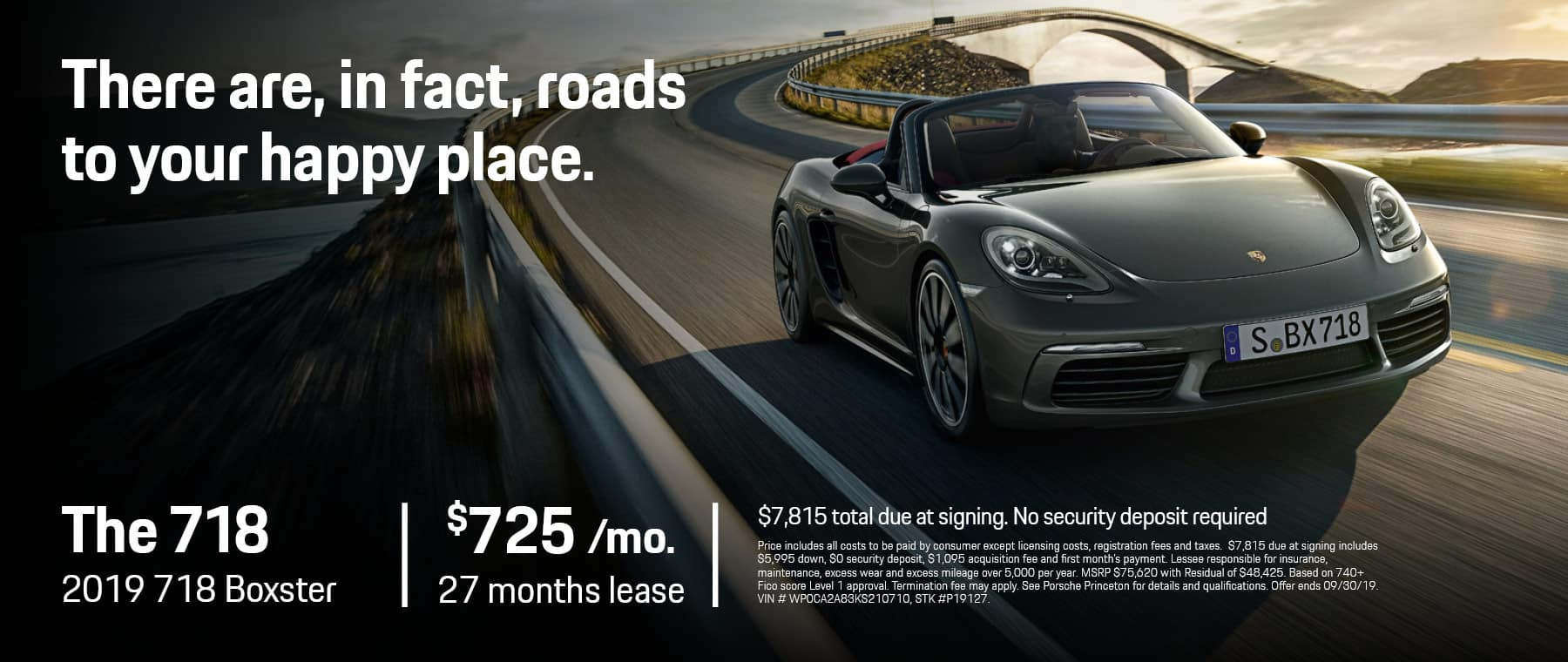 Princeton Porsche Luxury New Used Car Dealer In Lawrence Township Nj