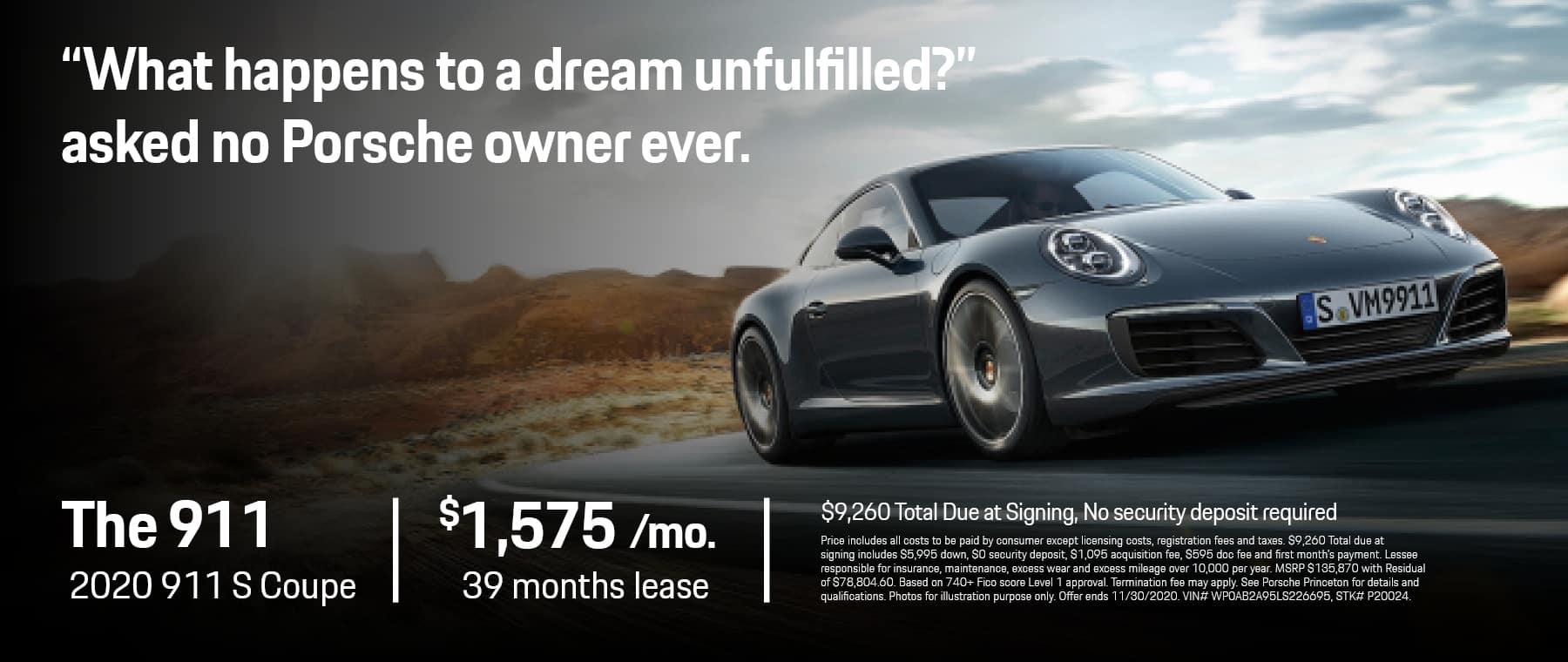 Princeton-Porsche 1800 x 760 October 2020 Coupe v01