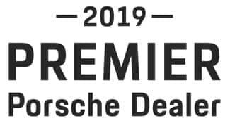 premier-porsche-dealer-porsche-princeton