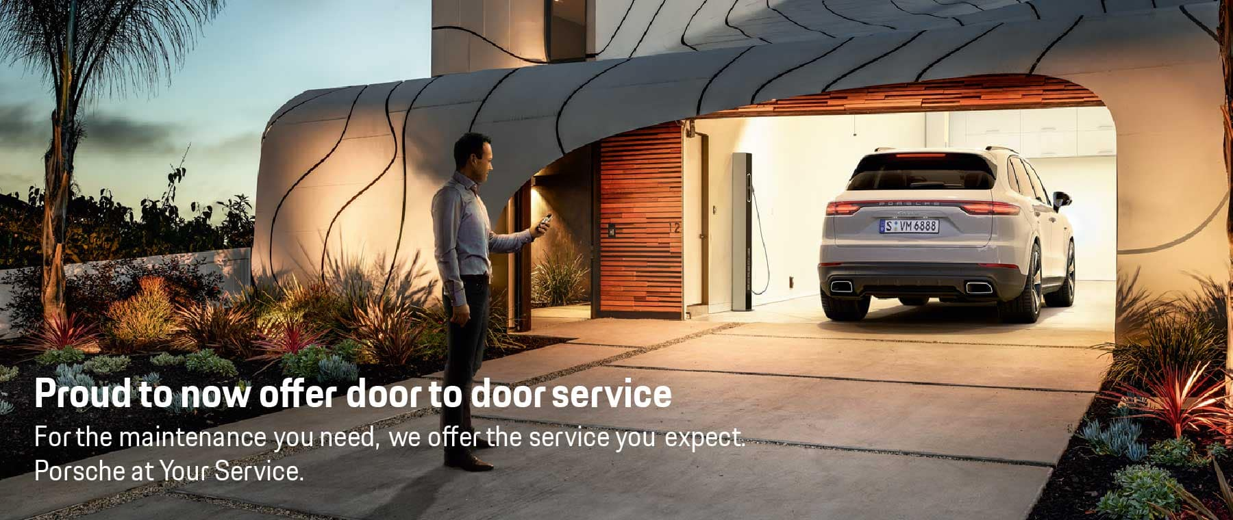 Porsche-at-your-service-DI