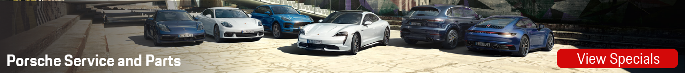 Service-and-PartsPrinceton-Porsche