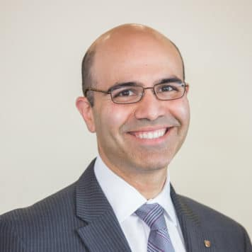 Sam Gadkar