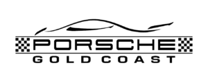 Porsche-Gold-Coast-