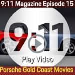 911 ep