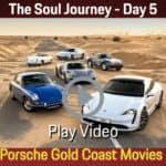 Soul Journey Series 5