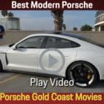 Best Modern Porsche
