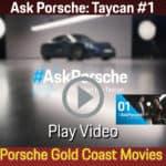 Ask Porsche 1