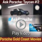 Ask Porsche 2