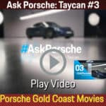 Ask Porsche 3