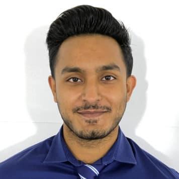 Habib Raza