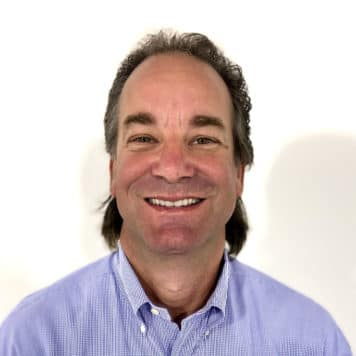 Steven Santoro