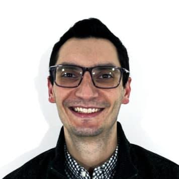 Daniel  Blatt