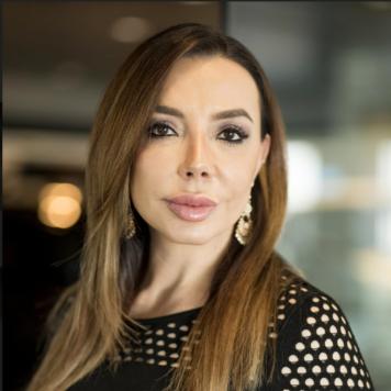Alisa Maljanovic