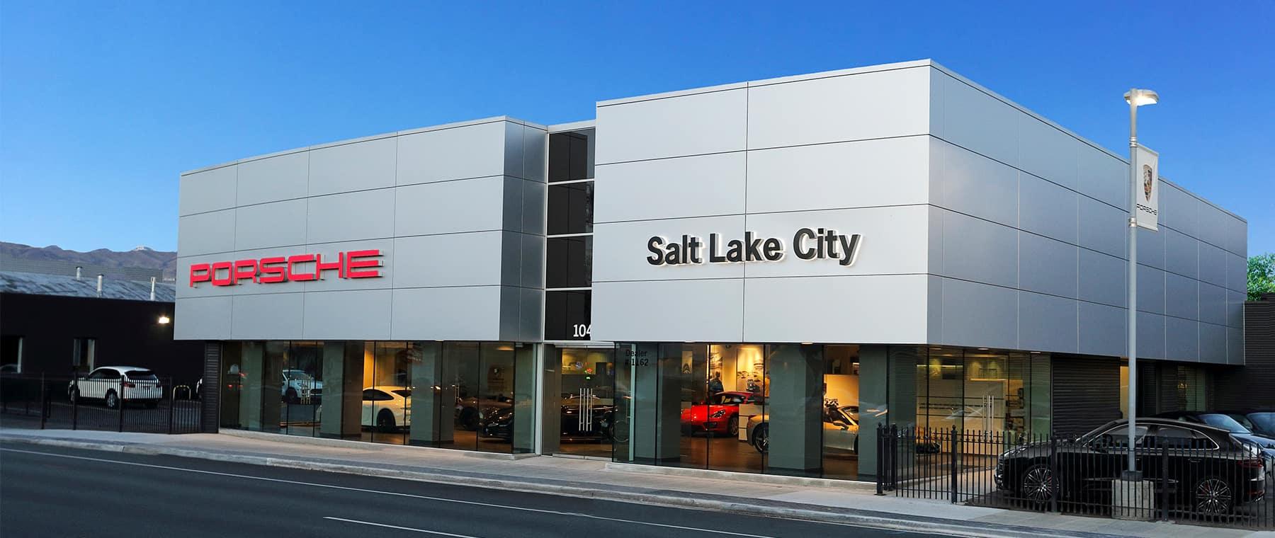 porsche dealer in utah new used vehicles porsche salt lake city. Black Bedroom Furniture Sets. Home Design Ideas