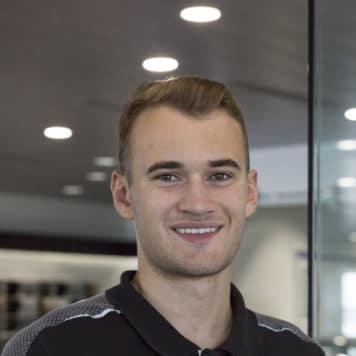 Chris Goodwin