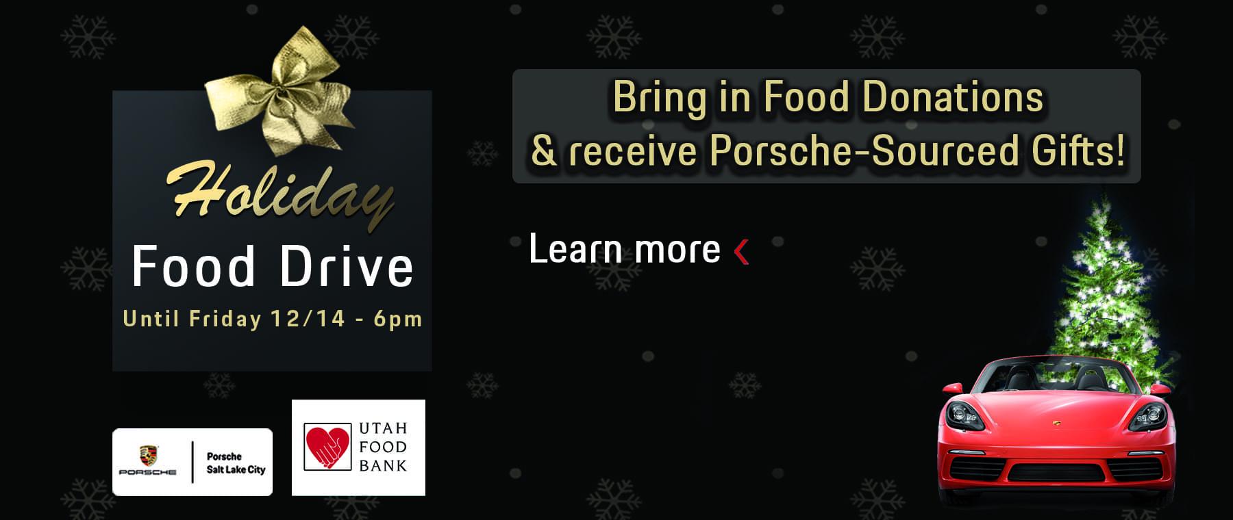 80 New Porsche Cars, SUVs in Stock   Porsche Salt Lake City