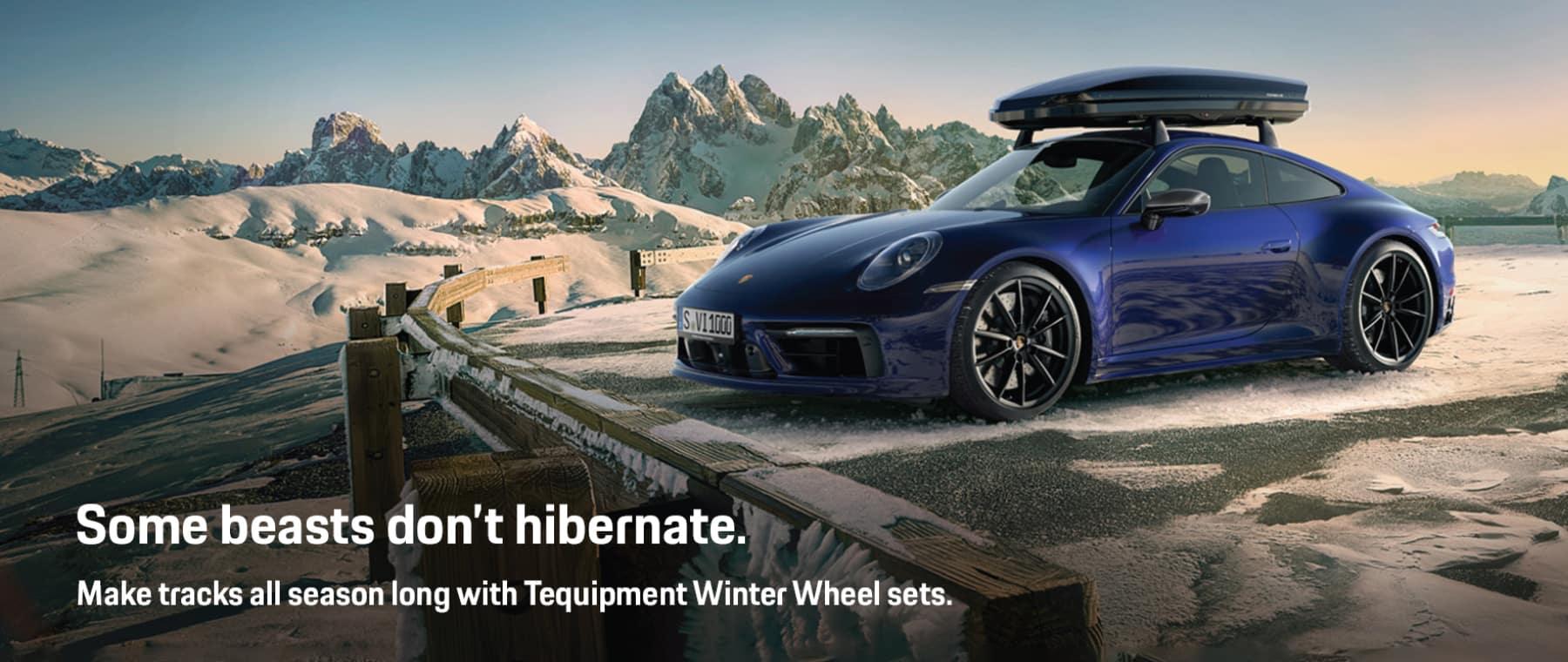 porsche-winter-wheels-hbp-v1