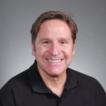 Jim Trieste