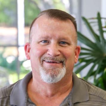 Todd Sutherland
