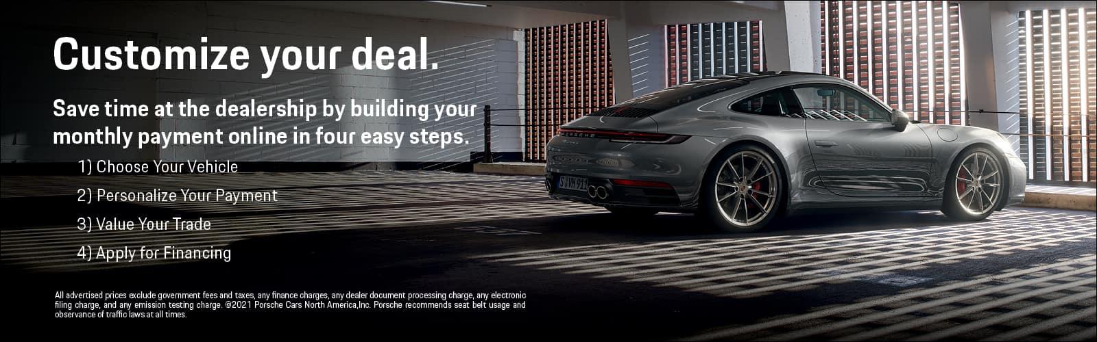 Porsche-YourDealWebBanner-3-10