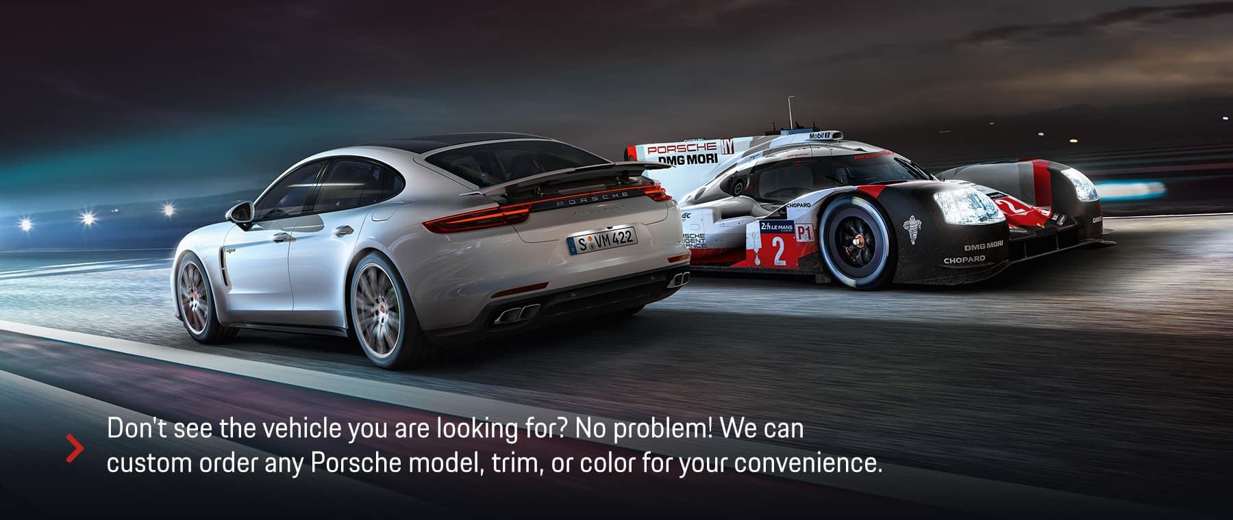 Porsche_Shreveport