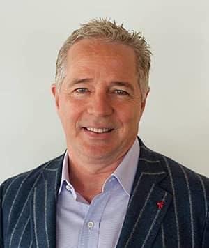Jeff LaPlant