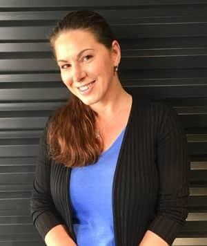 Manuela Rijkse