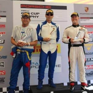 Porsche_South_Bay_Racing_Sonoma_Sullivan_Podium