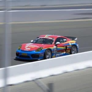 Porsche_South_Bay_Racing_Sullivan_Sonoma