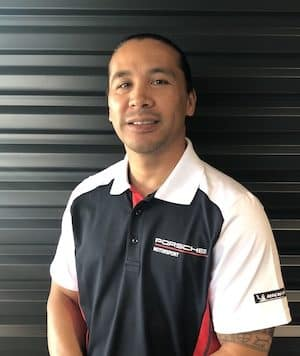 Jeff Tedtaotao