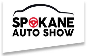 Spokane Auto Show - Spokane, Washington