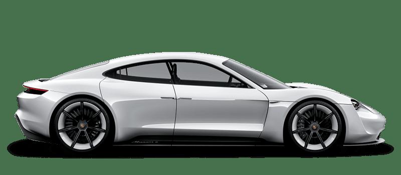 2020 Porsche Taycan Lease Offer in St Paul| Porsche St Paul