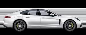 2018 Porsche Panamera Hybrid Lease Offer in Maplewood | Porsche St. Paul