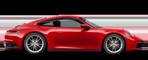 2019 Porsche 911 Trade Assistance Offer in Maplewood | Porsche St Paul