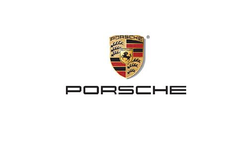 Porsche Warranty and Reliability Information