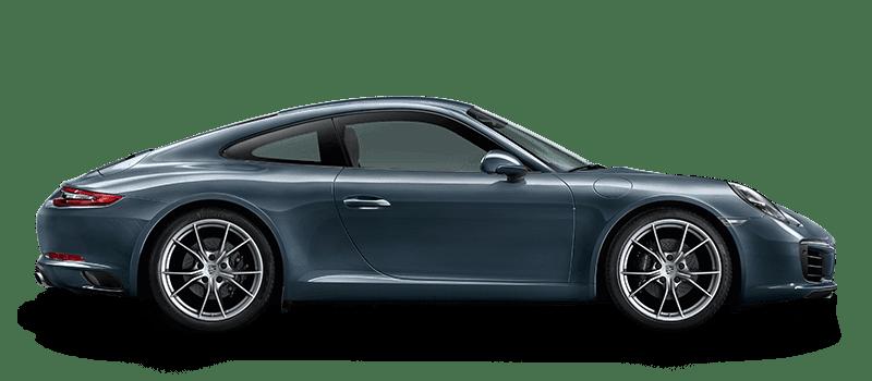 2020 Porsche 911 Carrera Lease Offer in Minneapolis | Porsche Minneapolis