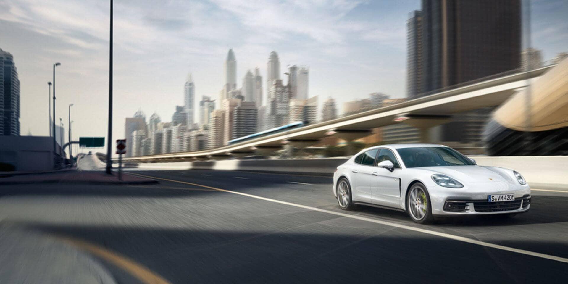 car vehicle luxury vehicle