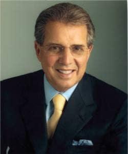 Ray Catena