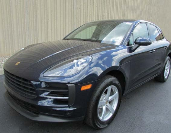 Porsche Macan Lease >> Porsche Lease Offers Toms River Nj Ray Catena Porsche