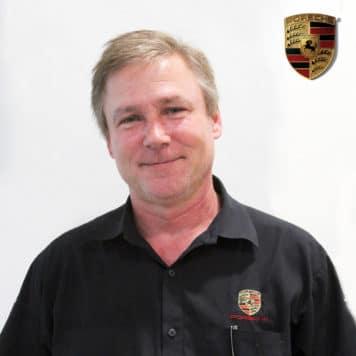 Craig Stoyer